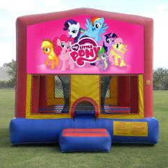 My Little Pony Modular 1